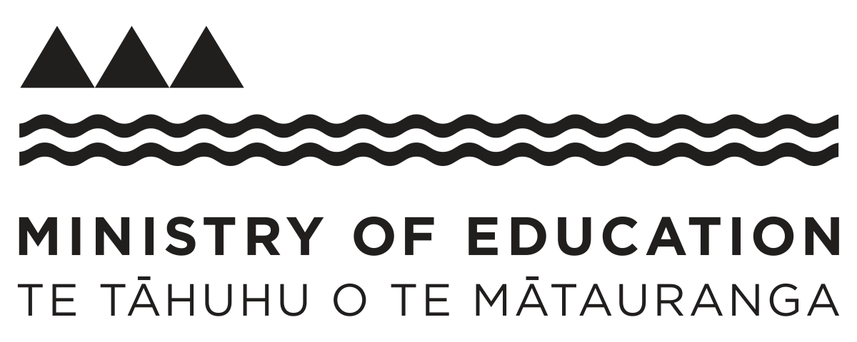 Min_of_Education_logo.png