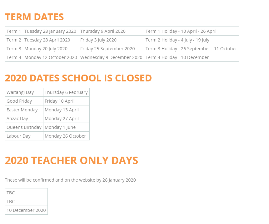 Term_Dates.PNG