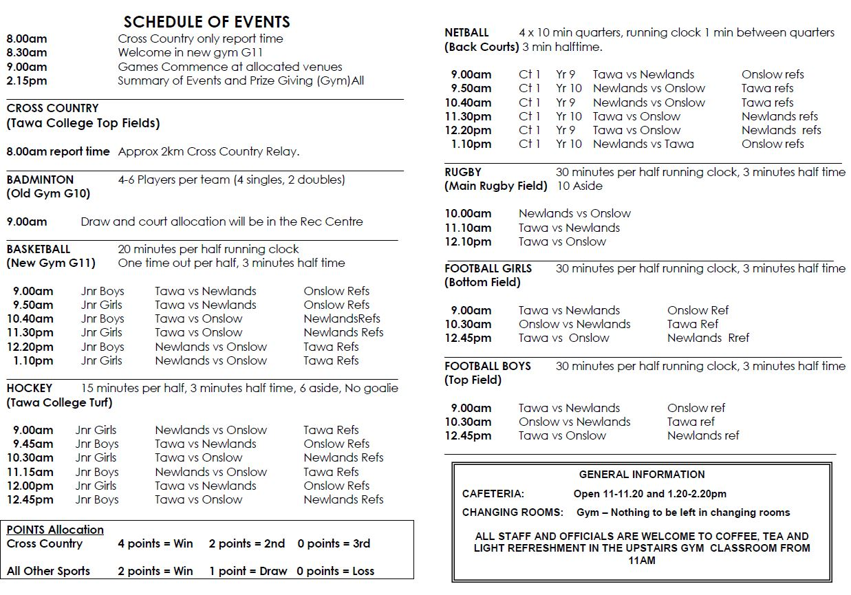 Junior_Triangular_Tournament_15_June_2018_Schedule_of_Events_pic.JPG