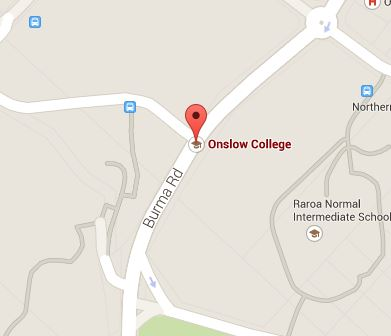 Onslow_College_google_map.JPG